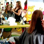 Ventura Blvd Children's Hair Salon