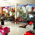 Children Hair Salon Tarzana, California