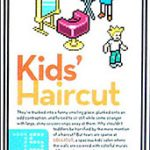 Kids' Haircuts Los Angeles